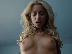 Sabina gadecki naked