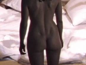 Panties Anna Selezneva RUS nudes (55 fotos) Bikini, Snapchat, underwear