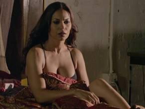 Salli richardson whitfield sex