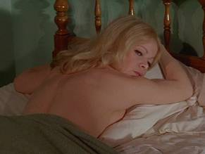 sally struthers naked