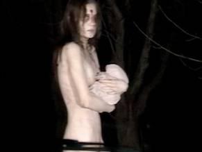 Nackt  Samantha Facchi 41 Sexiest