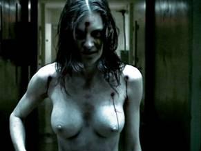 Bikini Mansfield Death Nude Images