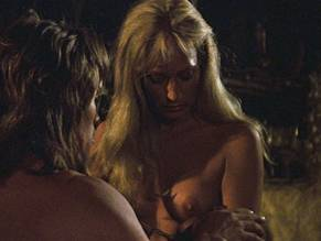 Sexual Massage Tampa