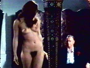 masturbating-sandra-julien-nude-girls-pics-women
