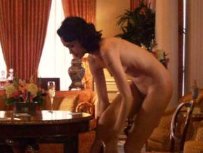 holt naked pictures Sandrine