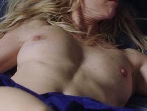 Kiberlain nude sandrine Sandrine Kiberlain