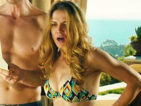 Sexy scarlett johanson nude fakes