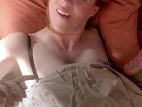 leah francis nude