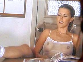 Sarah jane potts hot