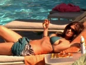Warm Nude Pics Kristen Bell Photos