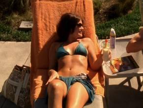 Attractive Nude Pics Kristen Bell HD