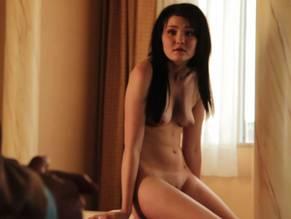 Nackt Sarah-Lynne Davidson  Sarah Lynn