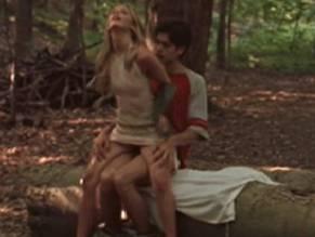 sarah-michelle-gellar-harvard-man-sex-scene-anal-teen-bree