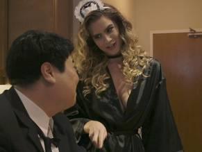 Wife Gets Huge Dick Porn