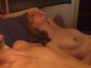 reed pornstar Sarah