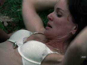 Finest Sarah Callies Naked Pic