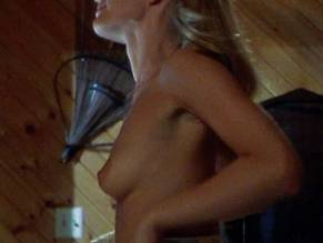 Nude photos sarah wynter