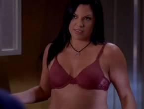 Danielle harris in porn