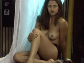 Sasha williams nude