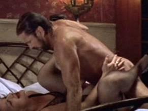 free celebrity videos sex tube porn
