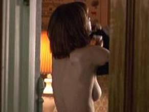 Scarlett chorvat nude