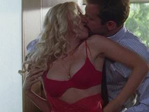 Scarlett johansson sex scene hes just not that into you