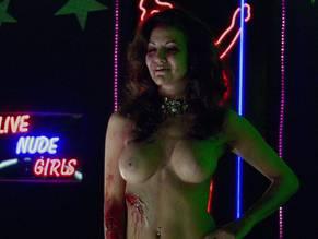Amy and leela nude