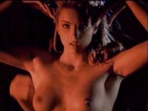Shana hiatt sex tape