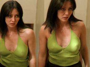 From charmed the nude weman of pics fake