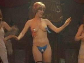 Audria recommend Vintage movie sex scenes