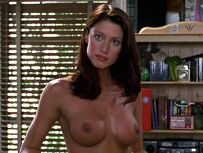 Opinion, you American pie shannon elizabeth nude apologise, but