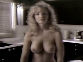 Hbo sex scenes with pamela bowman