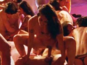 Shanti carson sex scene