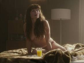 Shara Connolly Nude