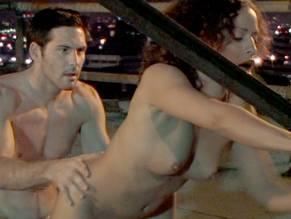 Finest Shari Watson Nude Images