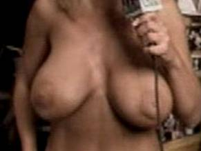 nackt Engert Sharon Sharon engert
