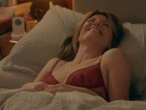 Sharon Horgan  nackt