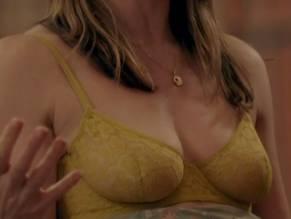Sharon Horgan Nude