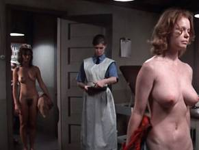 wolf nude kelly Actress