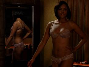 Sharon leal sex, www xxx torkey