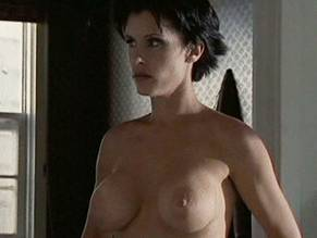 Shauna o brien nude