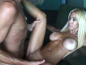 Shauna sands sexy