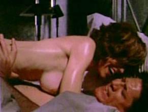 Shawn weatherly sex scene