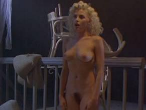Heidi clum porn