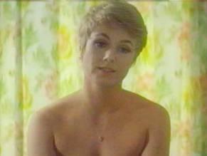 jones Nude photos shirley