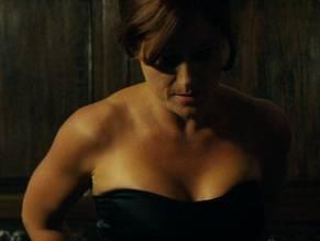 Jessica barton nude photos