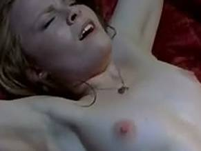 Fucking an old blonde woman xxx