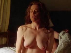 Naked weaver BoinK! Movie
