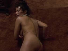 Silvana gallardo sex with