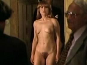 Marla sucharetza naked